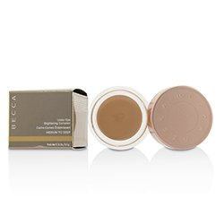 Becca Under Eye Brightening Corrector (Medium to Deep)  4.5g/0.16oz