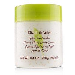Elizabeth Arden Green Tea Bamboo Honey Drops Body Cream  250ml/8.4oz