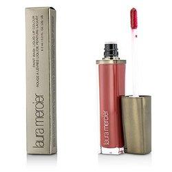 罗拉・玛斯亚  Paint Wash Liquid Lip Colour - #Red Brick  6ml/0.2oz