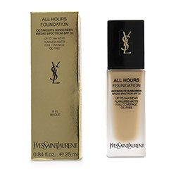 Yves Saint Laurent All Hours Foundation SPF 20 - # B45 Bisque  25ml/0.84oz