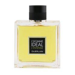Guerlain L'Homme Ideal L'Intense Eau De Parfum Spray  100ml/3.3oz