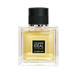 Guerlain L'Homme Ideal L'Intense Eau De Parfum Spray   50ml/1.6oz