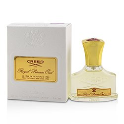 Creed Royal Princess Oud Fragrance Spray  30ml/1oz