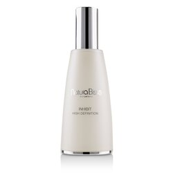 Natura Bisse Inhibit High Definition Serum  60ml/2oz