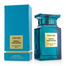 Tom Ford Private Blend Neroli Portofino Eau De Parfum Spray (Without Cellophane)  100ml/3.4oz