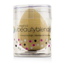 BeautyBlender BeautyBlender - Nude  -