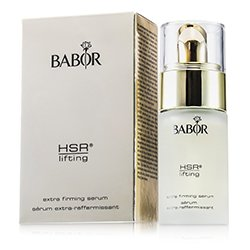 Babor HSR Lifting Extra Firming Serum  30ml/1oz