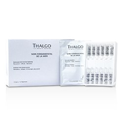 Thalgo Marine Infusion Mask (Salon Product)  12 Treatments