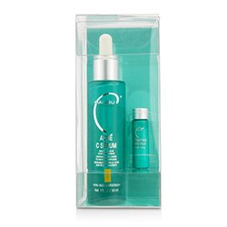 马里布C   Acne C Serum (With Activating Crystal) (Exp. Date 11/2018)  30ml/1oz
