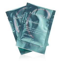 Malibu C Swimmers Wellness Hair Remedy  12x5g/0.17oz