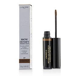 Lancome Brow Densify Powder To Cream - # 07 Chestnut  1.6g/0.05oz