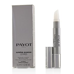 Payot Supreme Jeunesse Levres - Total Youth Plumping Lips Care  3g/0.1oz