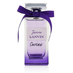 Lanvin Jeanne Lanvin Couture Eau De Parfum Spray (Unboxed)  100ml/3.4oz