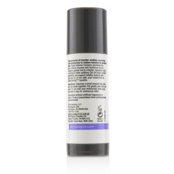 Dermalogica UltraCalming Barrier Defense Booster  30ml/1oz