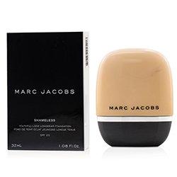 Marc Jacobs Shameless Youthful Look Longwear Foundation SPF25 - # Light Y270  32ml/1.08oz