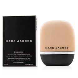 Marc Jacobs Shameless Youthful Look 24 H Foundation SPF25 - # Light R230  32ml/1.08oz