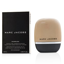 Marc Jacobs Shameless Youthful Look 24 H Foundation SPF25 - # Medium R300  32ml/1.08oz