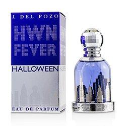 Jesus Del Pozo Halloween Fever Eau De Parfum Spray  30ml/1oz