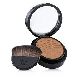 Giorgio Armani Neo Nude Fusion Powder - # 6.5  3.5g/0.12oz