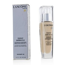 Lancome Teint Miracle Natural Skin Perfection SPF 15 - # 230 Buff 5C  30ml/1oz