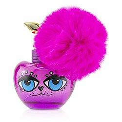 Nina Ricci Les Monstres de Nina Ricci Luna Blossom Eau De Toilette Spray (Limited Edition)  50ml/1.7oz