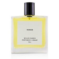Miller Harris Verger Eau De Parfum Spray  100ml/3.3oz