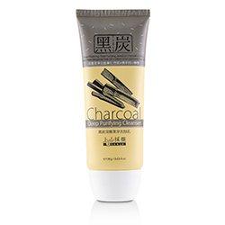 Tsaio Charcoal Deep Purifying Cleanser  100g/3.53oz