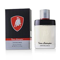 Tonino Lamborghini Invincibile Eau De Toilette Spray  40ml/1.3oz