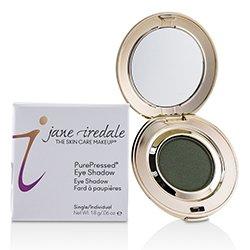 Jane Iredale Purepressed Single Eye Shadow - Forest  1.8g/0.06oz