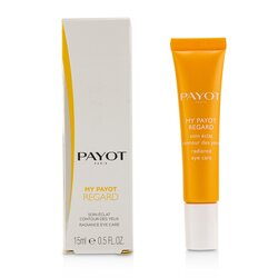 Payot My Payot Regard Radiance Eye Care  15ml/0.5oz