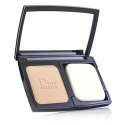 Christian Dior Diorskin Forever Extreme Control Perfect Matte Powder Makeup SPF 20 - # 022 Cameo  9g/0.31oz