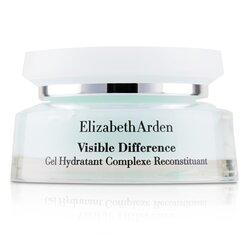 אליזבת ארדן Visible Difference Replenishing HydraGel Complex  75ml/2.6oz