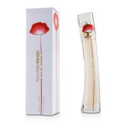 Kenzo Flower Eau De Lumiere Eau De Toilette Spray  30ml/1oz