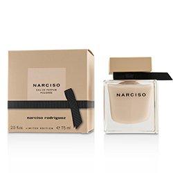 Narciso Rodriguez Narciso Poudree Eau De Parfum Spray (Limited Edition 2018)  75ml/2.5oz
