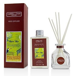 Carroll & Chan (The Candle Company) Reed Diffuser - Mojito Mojo  100ml/3.38oz