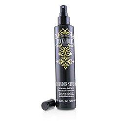 티지 Bed Head Rockaholic Thunder Struck Texturising Salt Spray  250ml/8.45oz