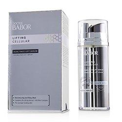 芭寶  Doctor Babor Lifting Cellular Dual Face Lift Serum  2x15ml/1oz