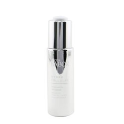 Babor Couperose Serum 30ml Free USA Shipping NEW IN BOX-02 OChelli Professional Grade Natural Herbal Acne Treatment and Intensive Therapeutic Skin Repair Formula by OraCorp (1)