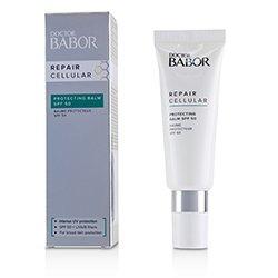 芭宝  Doctor Babor Repair Cellular Protecting Balm SPF 50  50ml/1.7oz