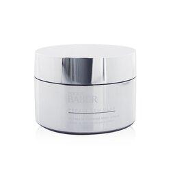 芭宝  Doctor Babor Repair Cellular Ultimate Foaming Body Cream  200ml/6.7oz