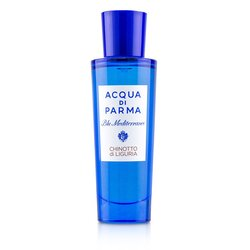 Acqua Di Parma Blu Mediterraneo Chinotto di Liguria Eau De Toilette Spray  30ml/1oz