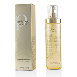 Cle De Peau Hydro-Softening Lotion  170ml/5.7oz