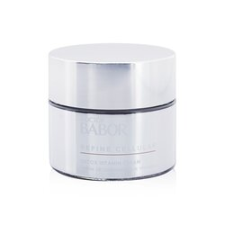 Babor Doctor Babor Refine Cellular Detox Vitamin Cream  50ml/1.7oz