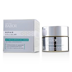 Babor Doctor Babor Repair Cellular Ultimate Repair Gel-Cream  50ml/1.7oz