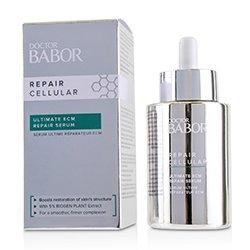 芭宝  Doctor Babor Repair Cellular Ultimate ECM Repair Serum  50ml/1.7oz