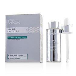 芭宝  Doctor Babor Repair Cellular Ultimate Calming Serum  30ml/1oz