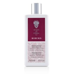 Acqua Di Stresa Roburis Regenerating Shower Bath  250ml/8.3oz