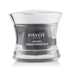 Payot Uni Skin Masque Magnétique - Magnet Perfector Care  80g/2.82oz