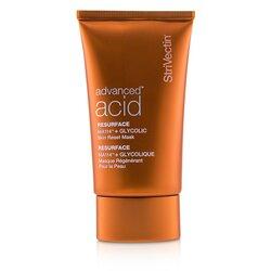StriVectin StriVectin - Advanced Resurfacing Glycolic Acid Skin Reset Mask  50ml/1.7oz