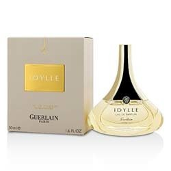 Guerlain Idylle Eau de Parfum Spray  50ml/1.7oz